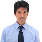 Akasuki Soccer Predictions
